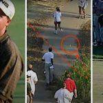 Comment un héros culte et une théorie du complot ont maintenu le slam Tiger de Tiger Woods en vie