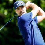 Golfeur professionnel Immelman: je suis prêt à développer l'héritage d'Ernie