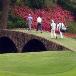 Calendrier de golf 2020: les Masters déménagent en novembre alors que les majors sont mélangées au milieu de la pandémie de coronavirus