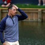 Classements de puissance de golf fantastique pour le championnat des joueurs 2020