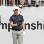 Farmers Insurance Open: Classements Power Golf Fantasy
