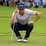 Championnat ZOZO: Classements de puissance de golf fantastique