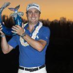 Sony Open: Fantasy Golf Power Rankings