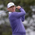 Classements de puissance de golf fantastique pour le Pro-Am AT&T Pebble Beach