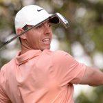 Classements de puissance de golf fantastique pour le Arnold Palmer Invitational