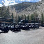 Vail Golf Club ouvre ses portes aux résidents du comté d'Eagle uniquement le 15 mai - Real Vail