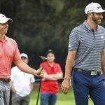 PGA Tour Power Rankings: Rory pourchasse DJ après un début fulgurant