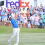Gagnants et perdants de la publication du calendrier de la PGA Tour 2019-2020
