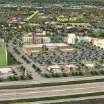 Waco: Composé de divertissement proposé & apos; & apos; pourrait dessiner Top Golf