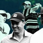 Qui sont les golfeurs les mieux payés?