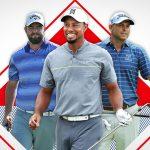 Foire aux questions de PGA TOUR LIVE